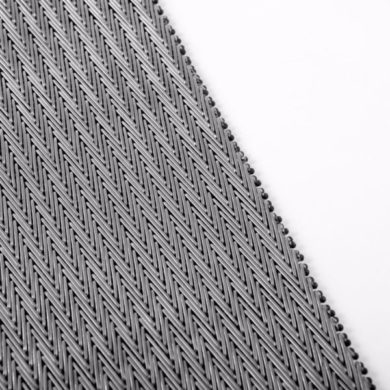 Compound-cord-weave_sm-600x600