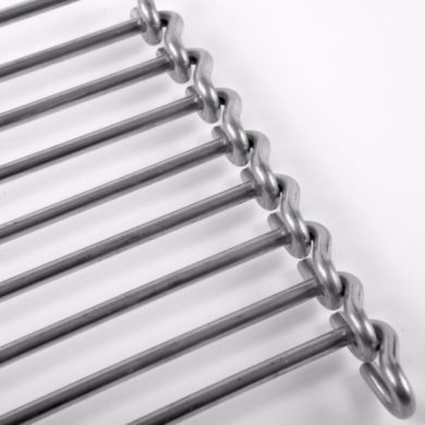 Ladder-belts_sm-600x600