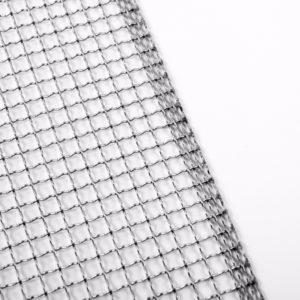 Woven-mesh-belts_sm-300x300